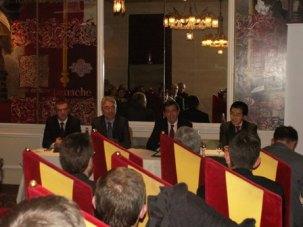 assemblée du 19 octobre 09 006