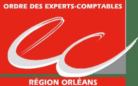 Orleans-logoCRO-Quadri