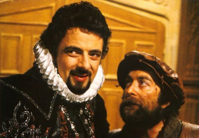 The Crofting Commission Plan is not a cunning one Baldrick