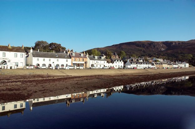Crofting Federation hold Common Grazings meeting in Ullapool to decide what next regarding the Crofting Commission