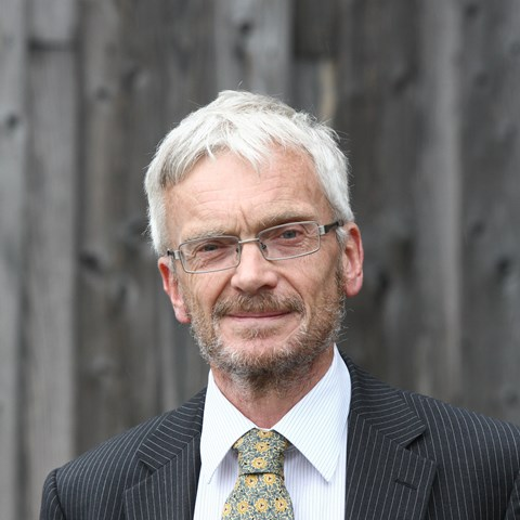 William Swann - Crofting Commissioner Resigns from Crofting Commission