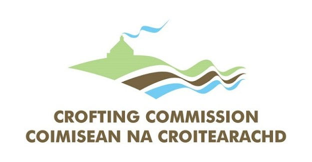 Lacklustre response from Crofting Commission