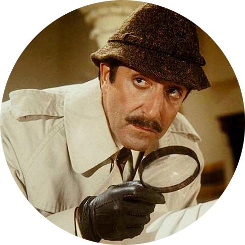 Inspector Constable