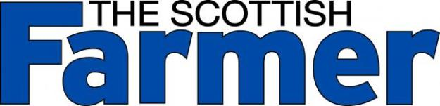 the-scottish-farmer-logo