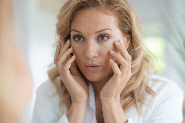 Crofton Dental Care - Anti Wrinkle Treatments
