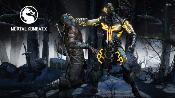 Image result for download mortal kombat x
