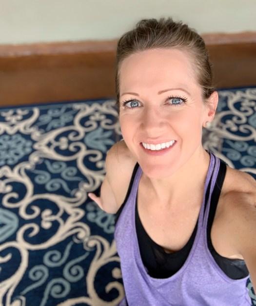 Stephanie Gish