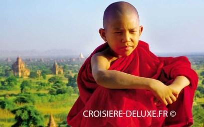 escale-birmanie-rivages-du-monde