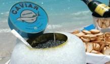 Caviar-on-the-Beach-598x352