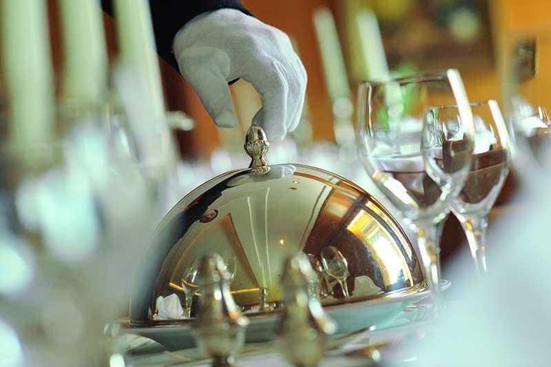 Croisière à thème - Gastronomie et Vin