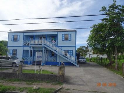 Antigua DSC01280