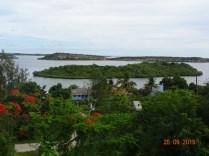 Antigua DSC01299
