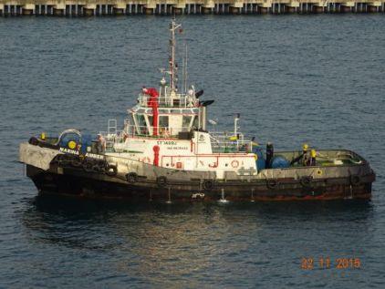 DSC10005