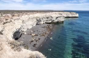 Punta Loma 3-puerto-madryn