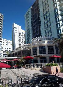 Visite de Miami 7