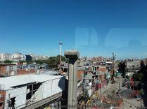 L'autre face de Buenos aires...