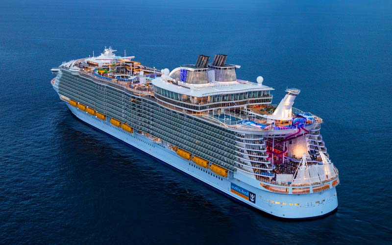 Symphony of the Seas Croisiere-Symphony-of-The-Seas