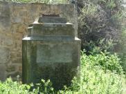 Mèze - Domaine de Belle Mare - Chemin des Salins - D18 (3)