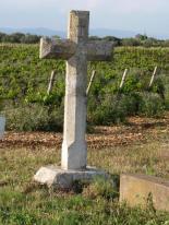 Pézenas - Croix de Pautel - D30E5 (3)