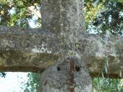 Aumelas - Cabrials (7)