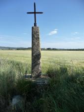Montbazin - Sainte Colombe (3)