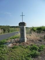 Vendémian - Croix du Pioch - D131 (3)