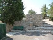 Fouzilhon - Passage du Presbytère (3)
