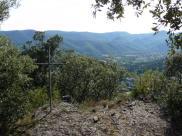 Lamalou - ND de Capimont - Chemin de Croix (15)