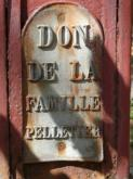 St-Bauzille-de-la-Sylve - Chemin de croix - St-Antoine (21)