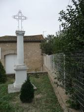 Montady - Av de Béziers D11 - Av des Cités (1)
