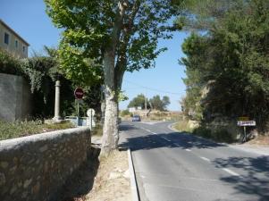Poussan - Quatre Chemins - D2E5 (1)