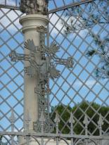 St-Bauzille-de-la-Sylve - ND du Dimanche - Route de l'Apparition (4)