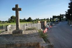 Loupian - Eglise (2)