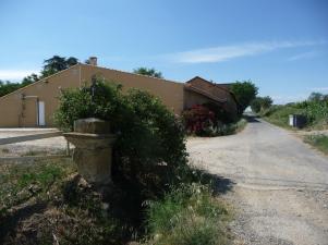 Caux - Ste-Hélène (1)