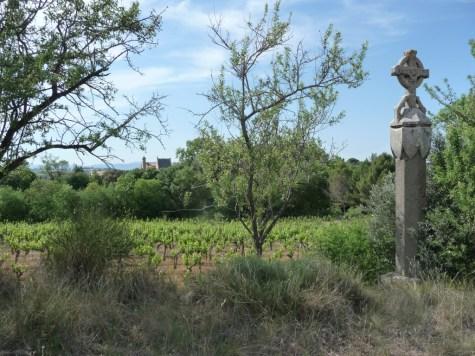 Servian - Ermitage de Combas (5)
