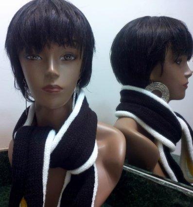 stripedScarf1