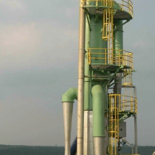 1600-ton-chiller-for-a-paper-mill-in-indonesia