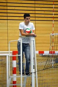 volley-943
