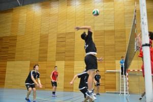 volley-998