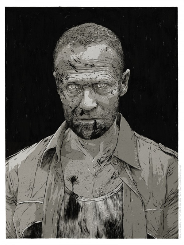 Walking_dead_hero_complex_MatthewWoodson copy