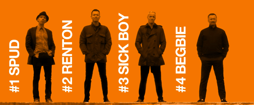 Image result for t2: trainspotting