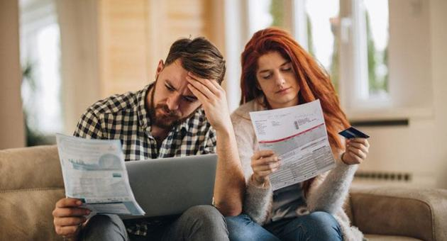 THE PROS AND CONS OF FILING FOR BANKRUPTCY
