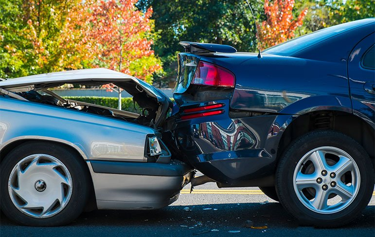 DO I NEED UNINSURED MOTORIST COVERAGE IN PENSACOLA