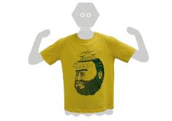 cami-montana-amarilla-oscuro