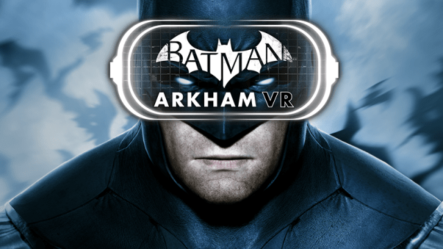 destaque_batman_vr