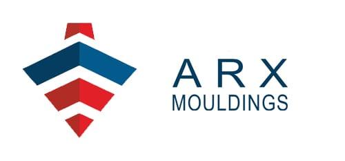 arx-moulding-company