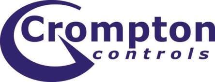 crompton-controls