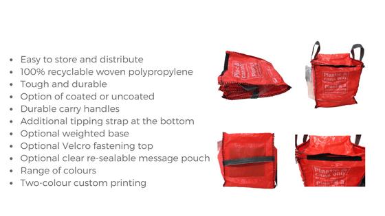 kerbie-kerbside-recycling-bags-for-www