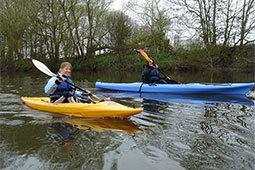 image from https://commons.wikimedia.org/wiki/File:Wye_Kayaking_2.JPG