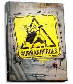 UrbanHeroesCoverLittle